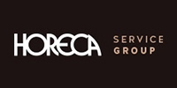Horeca Service group